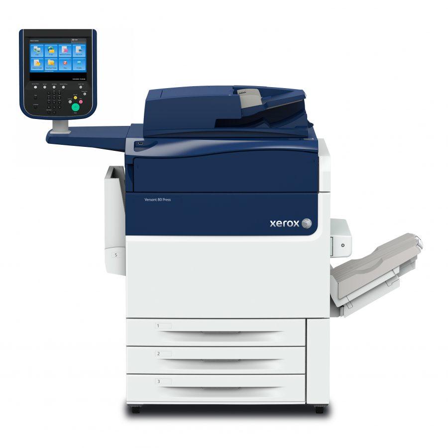 02 Xerox-Versant-80