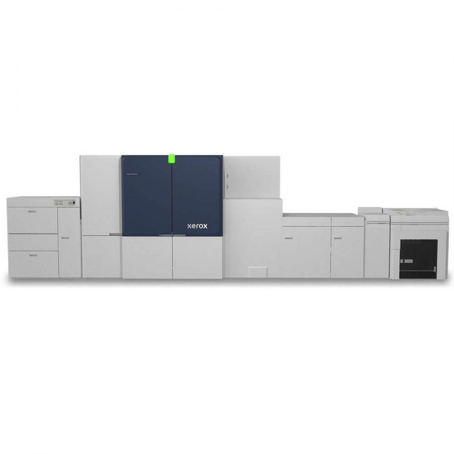 03 Xerox-Baltoro
